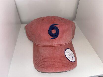 PB Boys Club Hat